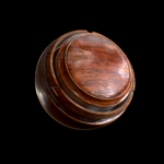 Varnish wood sm sp