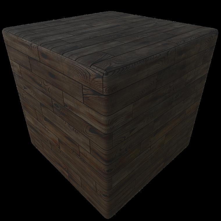 Texturecubewoodenfloor2