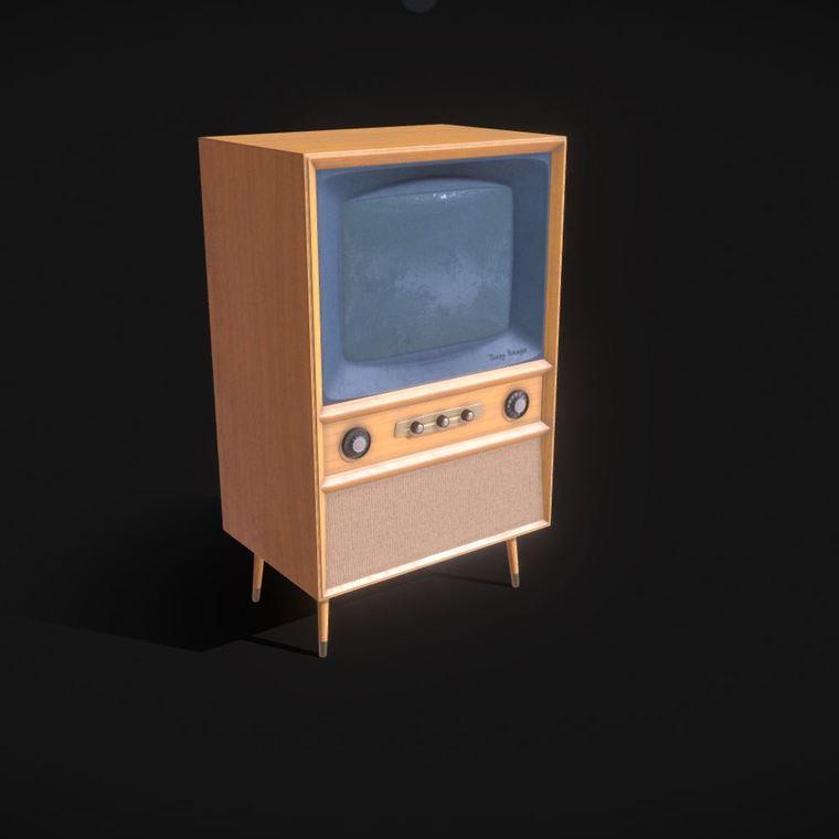 Radiola 209c