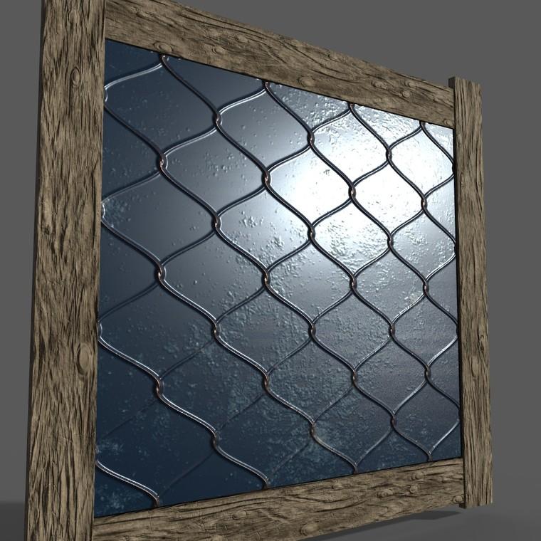Windowtest1