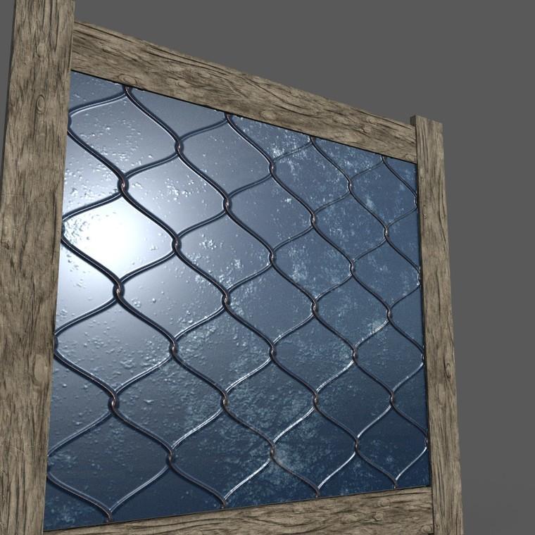 Windowtest