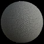 Cobblestone 02 v2
