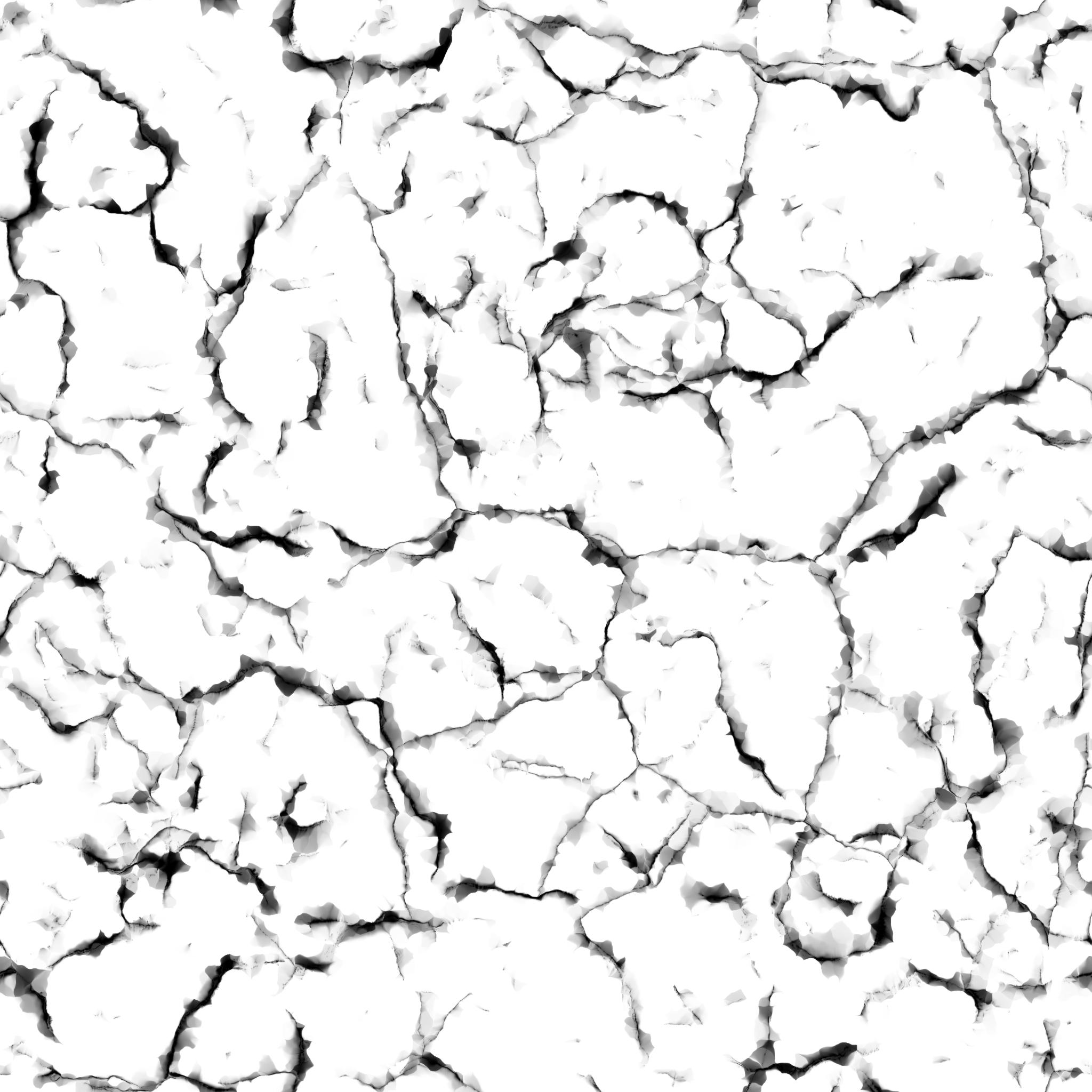 substance designer cracks generator