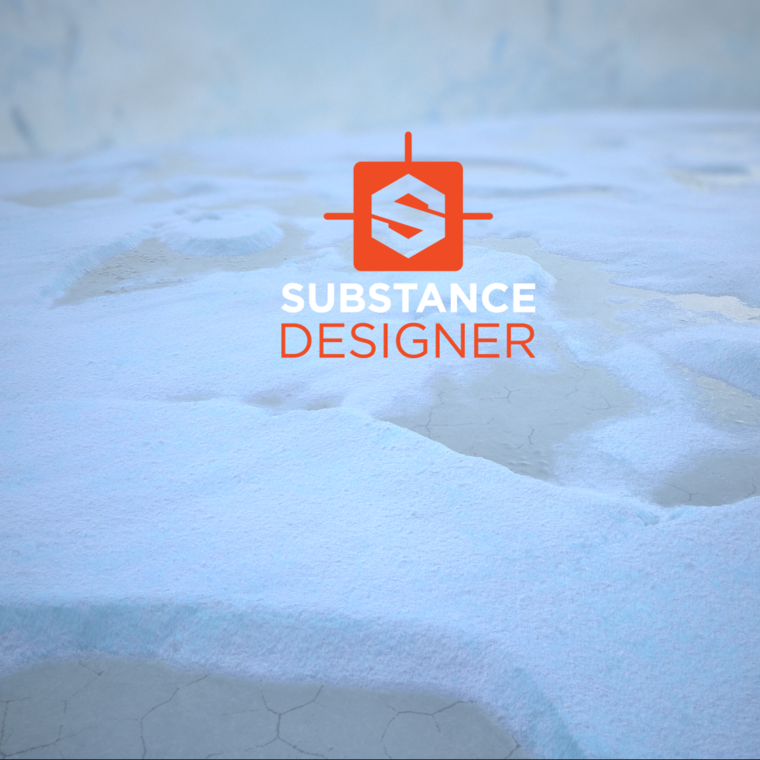 Glaciar for web