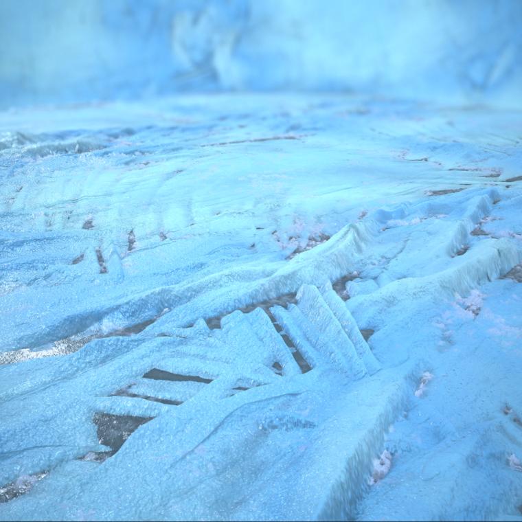 Glaciar6