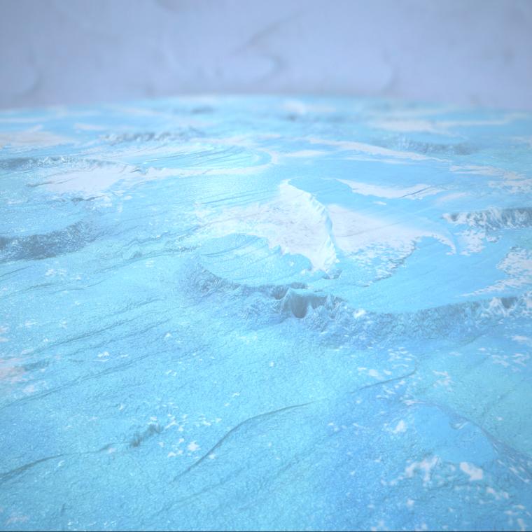 Glaciar9