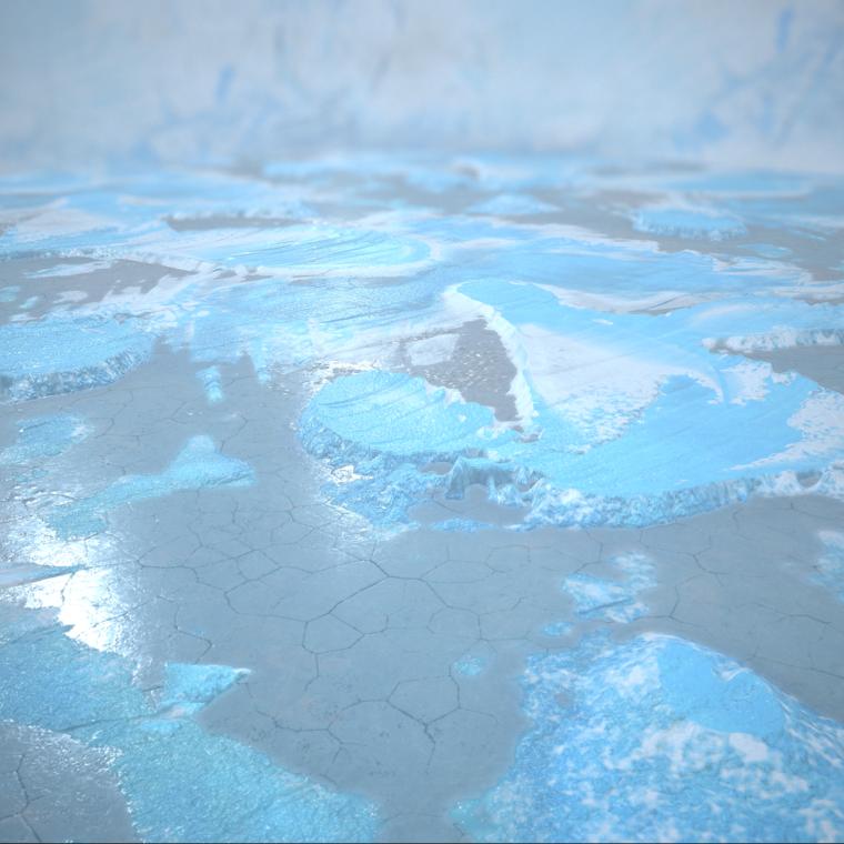 Glaciar10