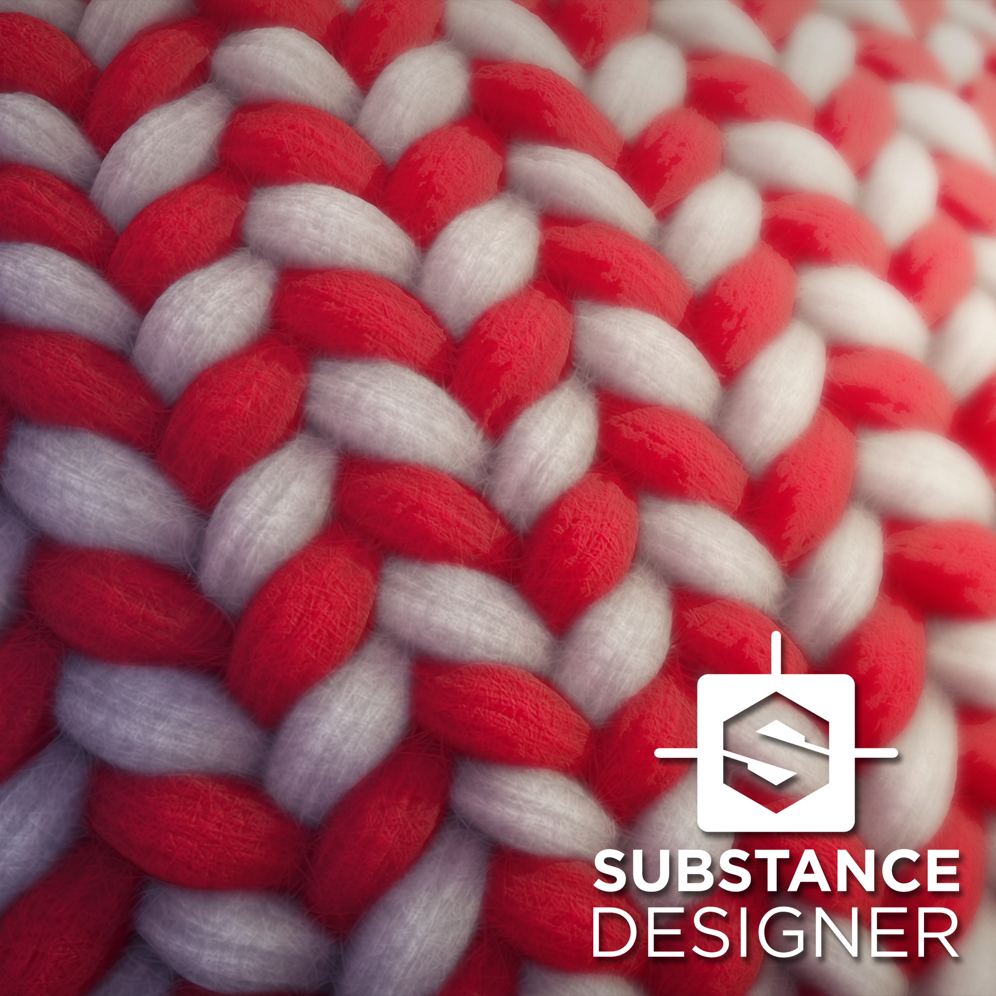 Substance Share « The Free Exchange Platform » | Wool Knit