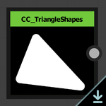 Triangleshapessbsar
