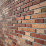 Bricks render 01