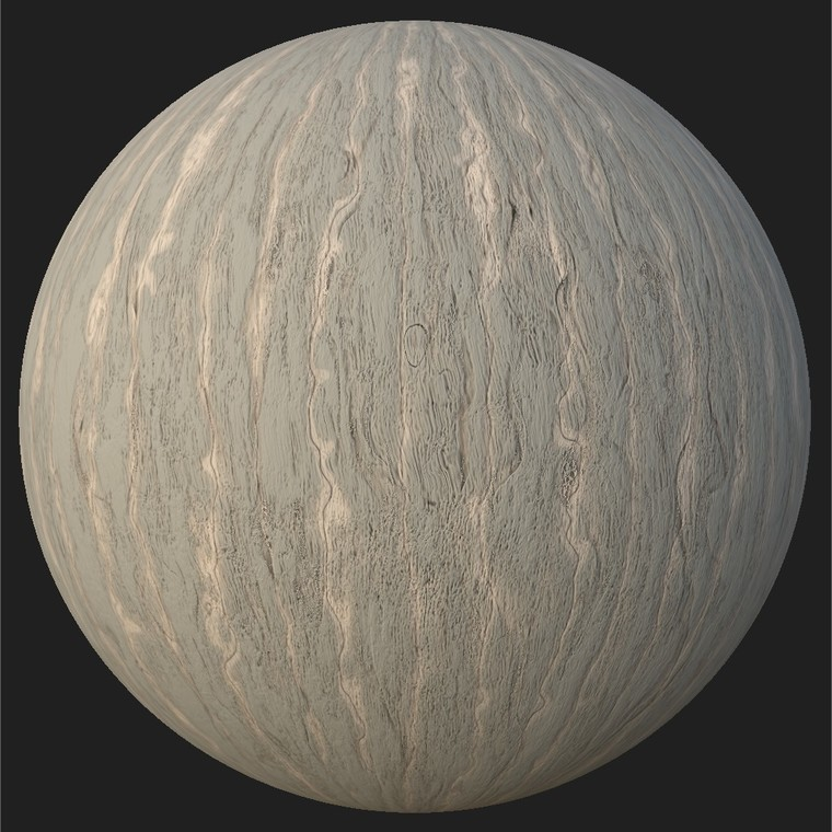Substance player 2019.1   wood.sbsar 2
