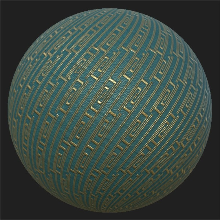 Substance player 2019.1   fabric01.sbsar