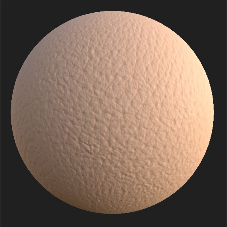 Substance player 2019.1   male 30yo cheek skin 1.sbsar