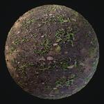 Sphere 03