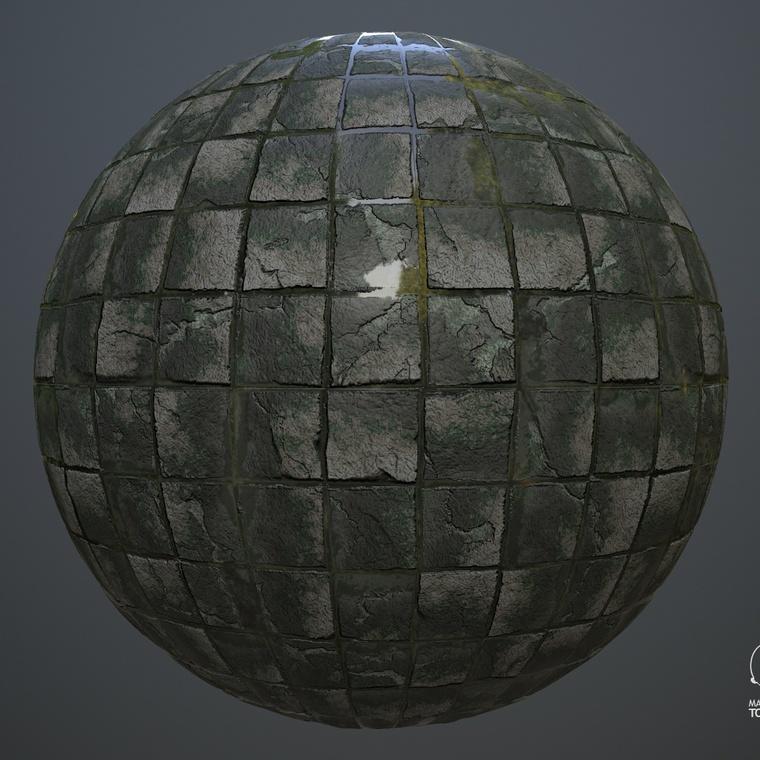 Stonefloor 01