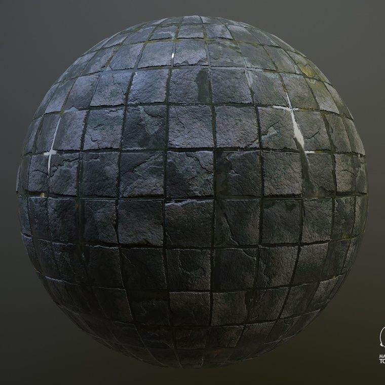 Stonefloor 02