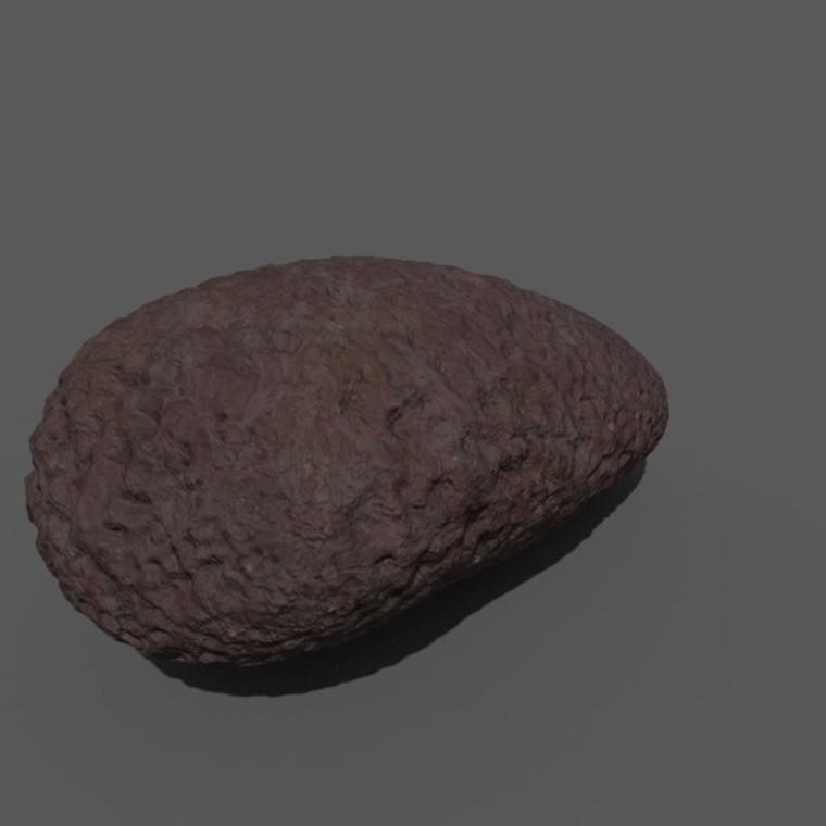 Stone fu yan