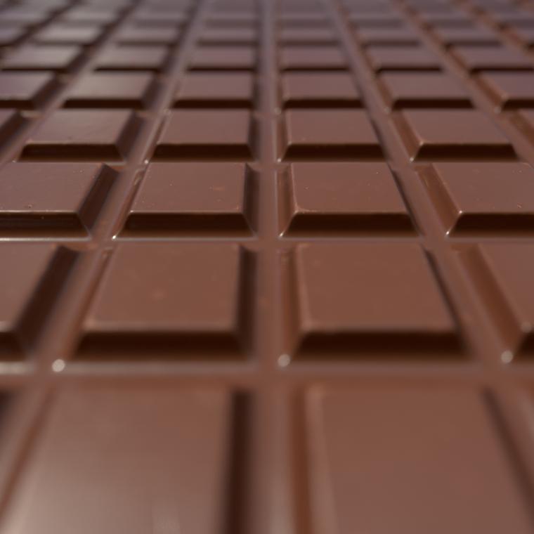 R chocolate v20 2x2