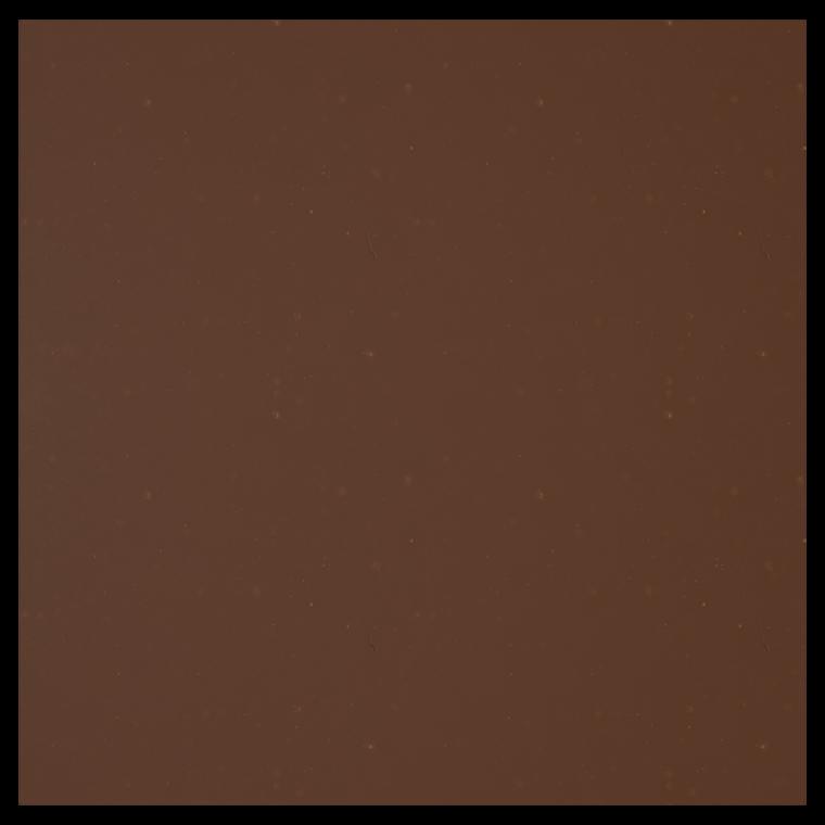 R chocolate v12 2x2