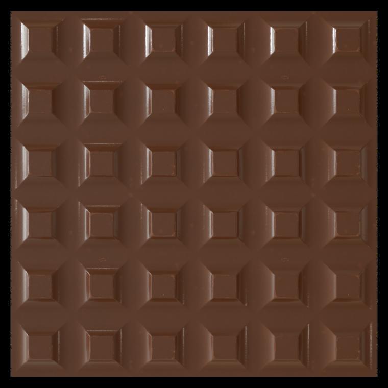 R chocolate v13 2x2