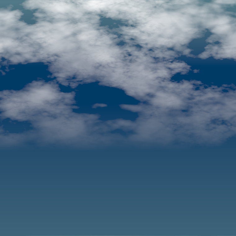 Skybox day2 basecolor