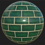Substance player   tile asd.sbsar