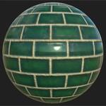 Substance player   tile asd.sbsar