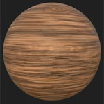 Substance player 2019.1   wood 2.sbsar