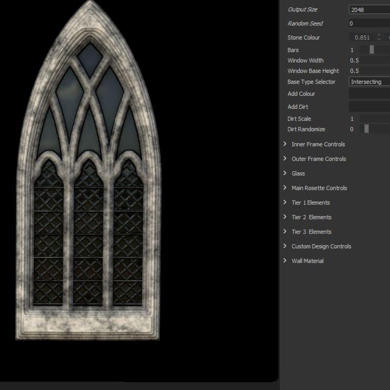 Gothic1