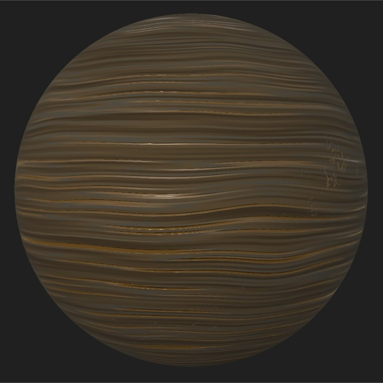 Substance player   wood.sbsar