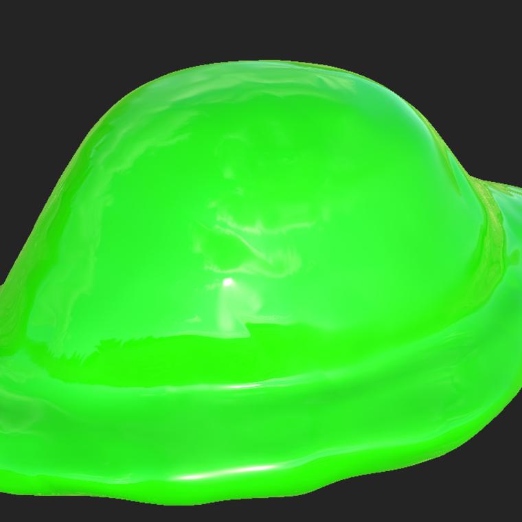 Slime8